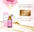 ★ NEW 【 VIVI PAM 】奧圖玫瑰逆時賦活精萃油 ⎮ Rose Otto Facial Essence Oil