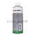 WURTH HHS GREASE 長效潤滑油 0893 1067 400ml