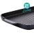 ALESSI MAMI 3.0 GRILL PAN 烤盤 #SG123/38