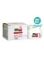 【缺貨】sebamed Q10 anti-ageing 煥膚霜 50ml #19776