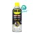 WD-40 CHAIN LUBE 鍊條潤滑劑 #35102