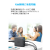 Anker Quick Charge 3.0 51.5W 5-Port USB 5孔充電器 (黑色)A2055111