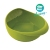 JOSEPH #40065 Prep & Serve Multi.  Bowl Small Green 浸泡洗滌兩用濾籃 (小) #40065