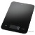 WMF Digital kitchen scale 食物料理秤  #0608736040