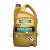 【缺貨】RAVENOL RCS 5W40 RACING COMPETITION SYNTO 全合成機油 4L