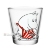 iittala Moomin  210ml Mama on the beach 嚕嚕米系列杯款