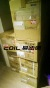 TEIN HONDA FIT GE 2007-2013 STREET ADVANCE COILOVER DAMPER 避震器組 (GSB74-21AS2)