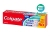 Colgate 100ml Triple Action 薄荷牙膏 #32074