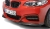 AC Schnitzer frontsplitter for model with M-thechnic