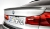 AC Schnitzer rear spoiler for BMW M5 F90