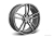 Formula IV Race Rimset 20 Inch Forged, 991 Turbo / S