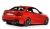 AC Schnitzer carbon rear spoiler for BMW 2 series F22/F23