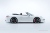 Spring kit 091 Carrera 4 / S Coupe / Cabriolet